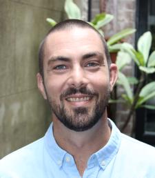 Pablo Bensemann - Coach - Transpersonal - Transformational - Evolutionary - Profile Pic